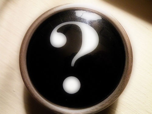 questions middle market investment bank