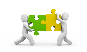 international mergers and acquisitions myths