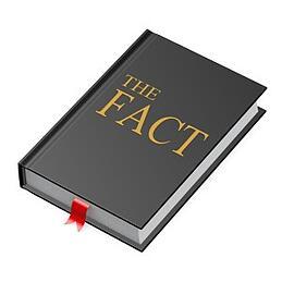 fact book jpg