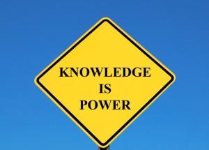 knowledge_is_power jpg