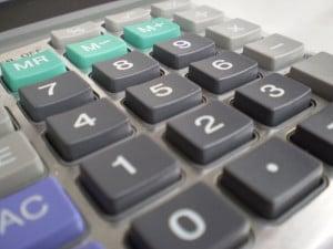 calculator-keyboard
