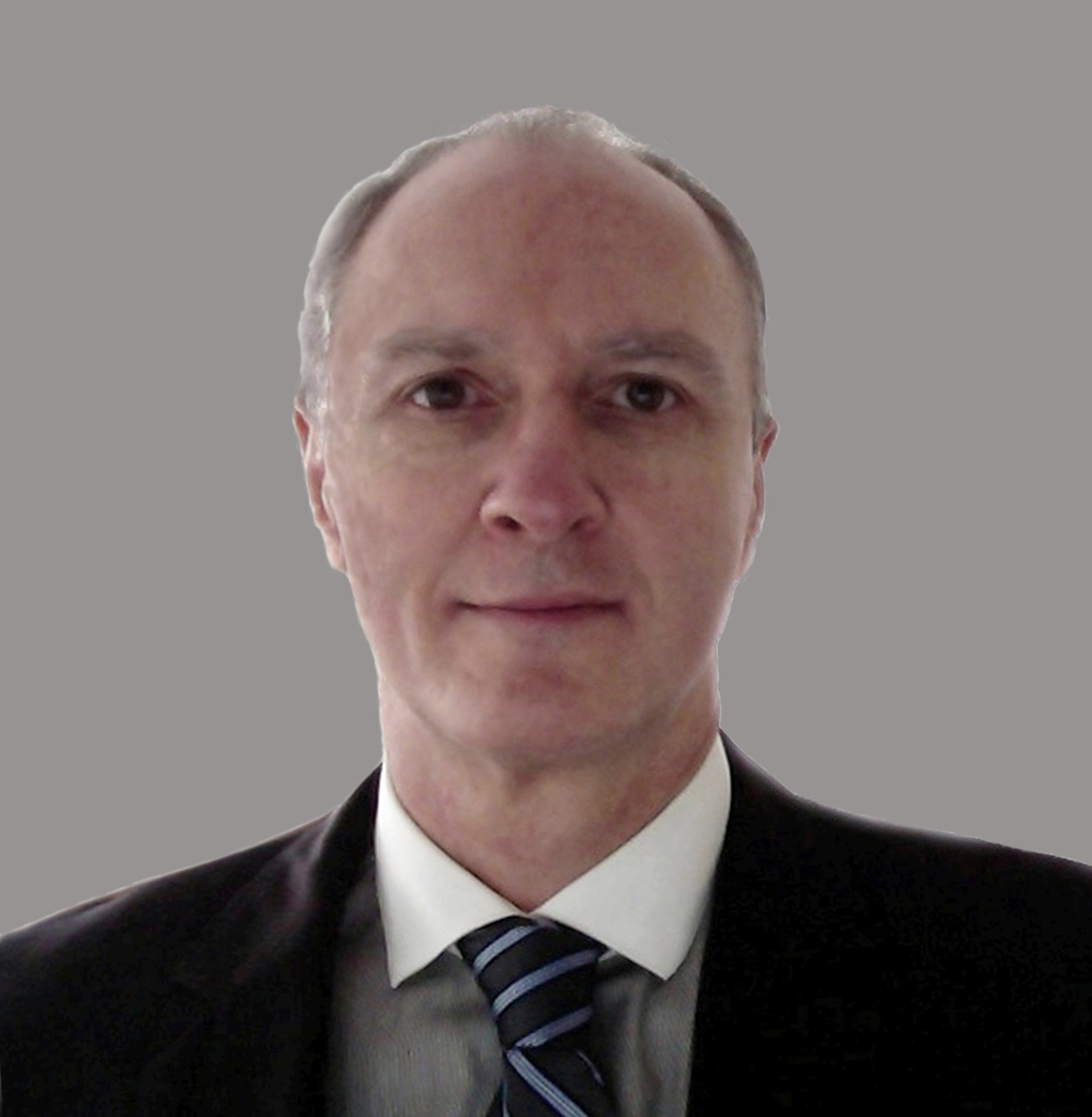 Denis Richard Jacobs