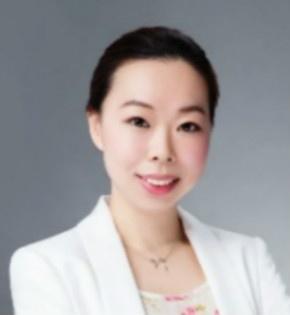 Huimin Tang