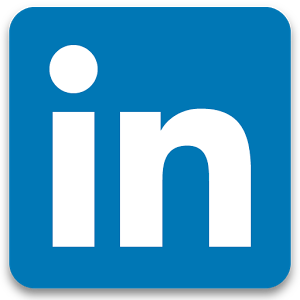 Versailles Group linkedin