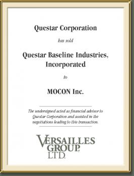 MOCOM Inc.