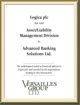 Advanced Banking Solutions Ltd.