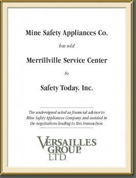 Safety Today, Inc.