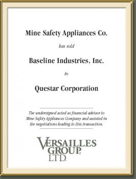 Questar Corporation