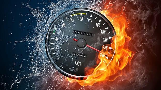 speed-power-1920-1080-.jpg