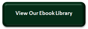 Versailles Group e-book