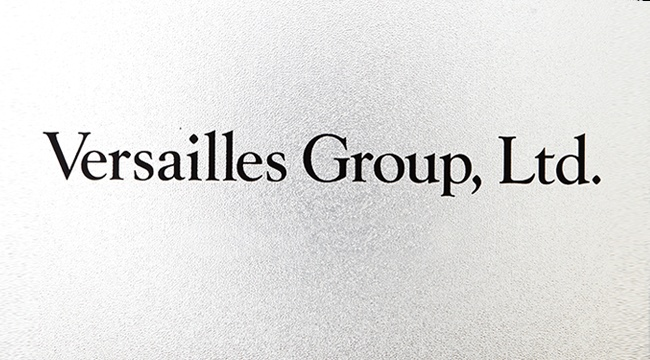 Versailles Group