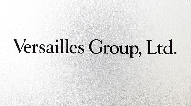Versailles Group